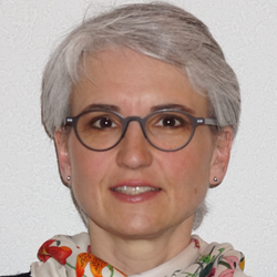Séverine Schusselé-Filliettaz