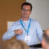 Prof. Dr. med. Oliver Senn
