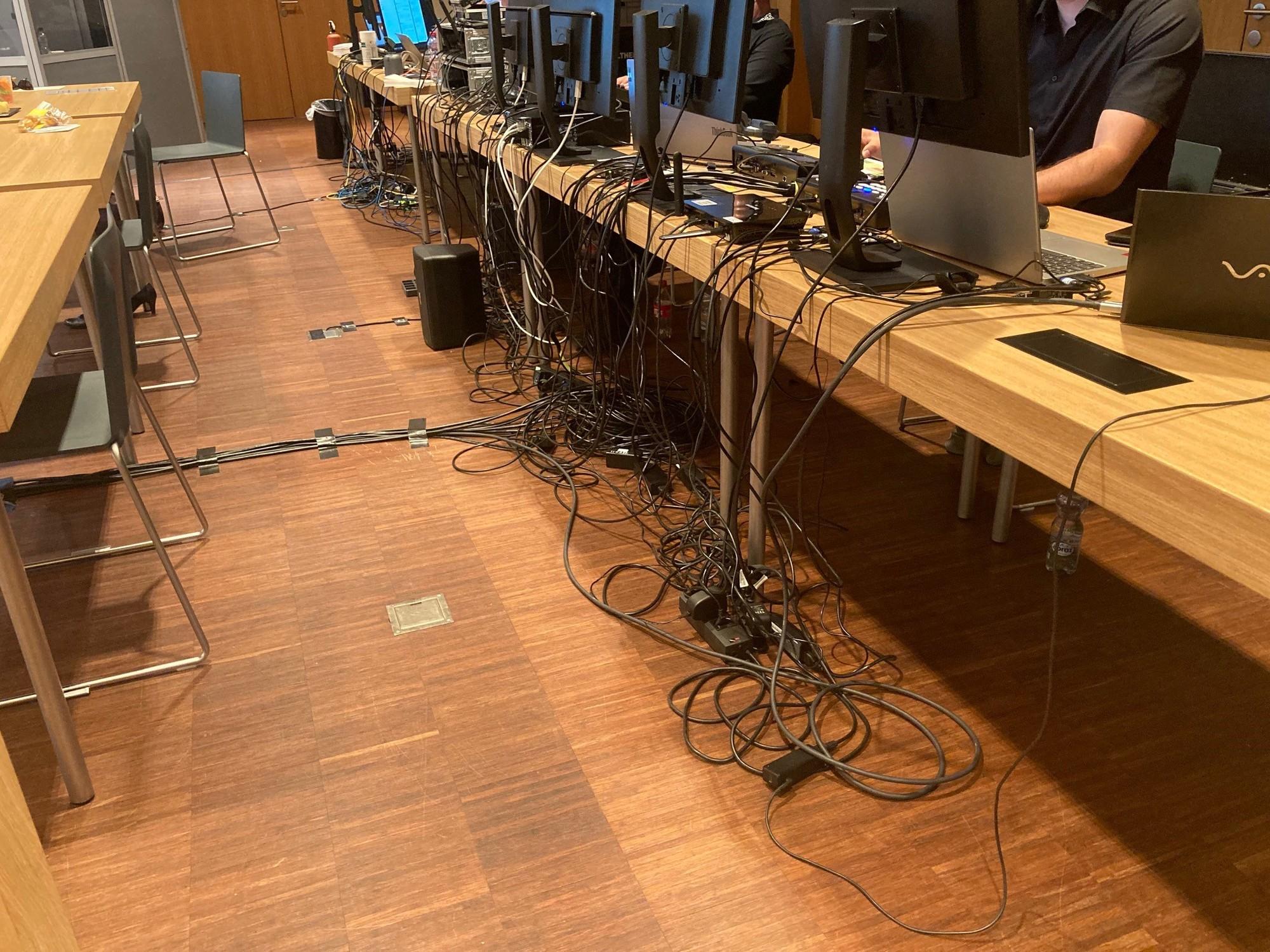 Technik_Symposium_2021