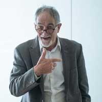 Dr. med. Philippe Schaller